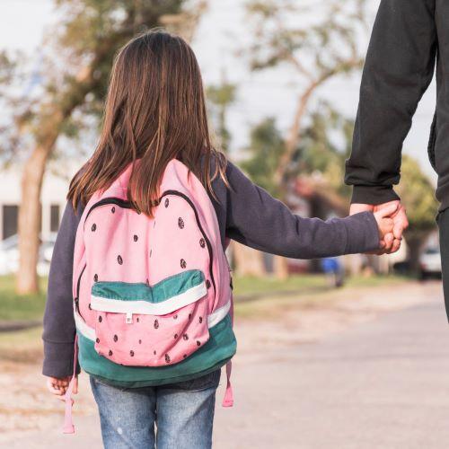 Volta às aulas sem traumas