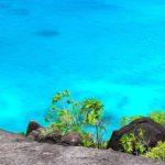 Caribe, Destinos imperdíveis