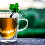 Chá a bebida funcional, Chá um super aliado da saúde