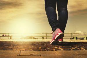 Exercícios físicos para ter mais qualidade de vida