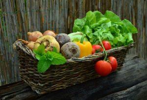 comida boa precisa ser cara?