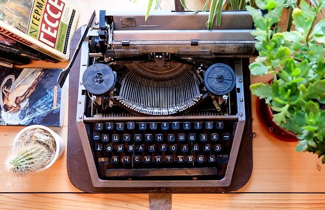 Concurso Literário – Pará.grafo Editora