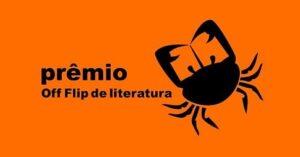 Prêmio Off Flip de Literatura
