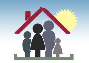 Como criar uma convivência familiar saudável
