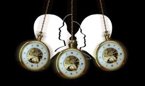 Hipnose e Sistema Imunológico