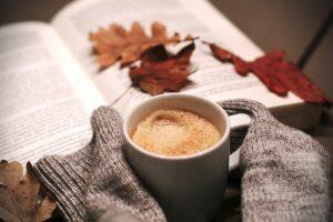 Alimentos poderosos para a imunidade no inverno