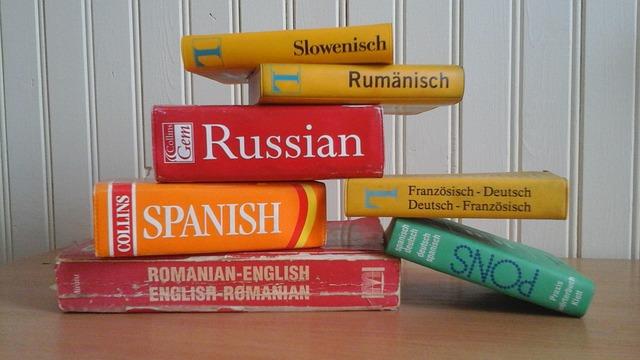 A importância da tradução de qualidade