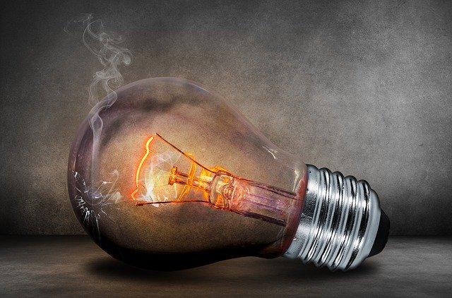 Dia da Energia
