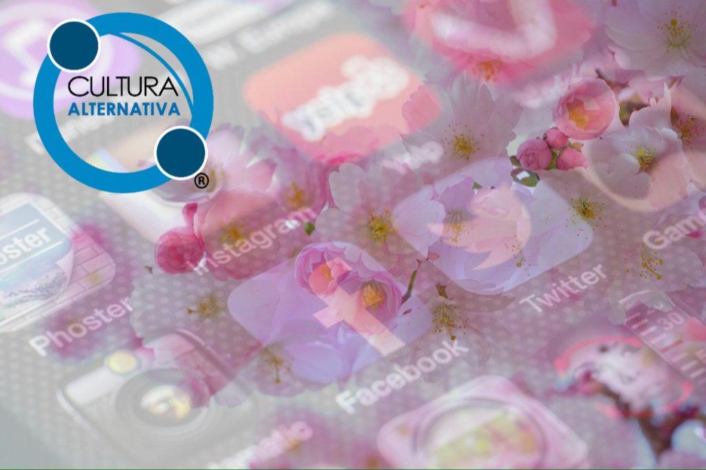 Crônicas de Anand Rao - Dia dos Namorados na pandemia do coronavirus
