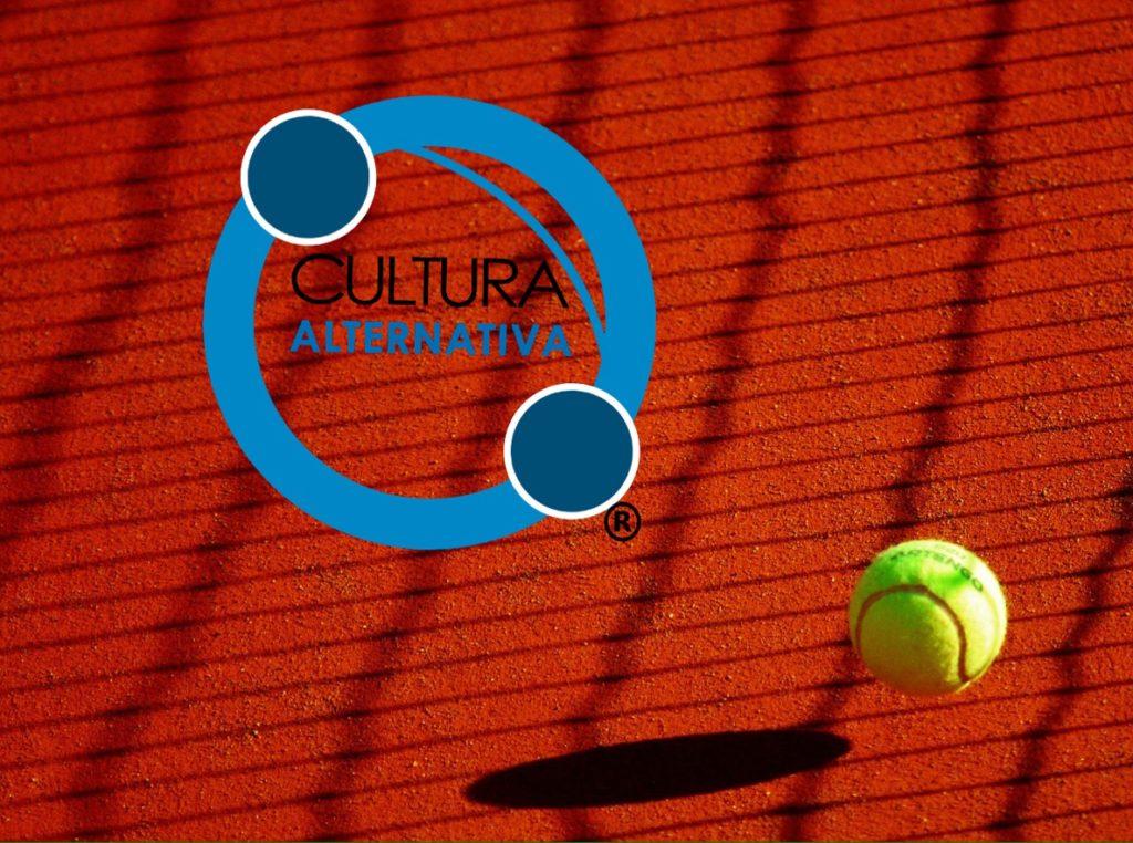 Crônicas de Anand Rao - Momentos Intensos na Academia de Tênis