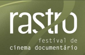 Rastro Festival de Cinema Documentário