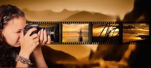 Viagem pelo mundo dos filmes