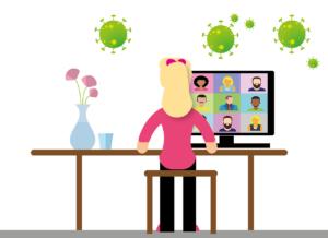 O digital irá substituir o físico no futuro pós-pandemia?