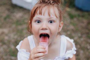 Pandemia dispara consumo de açúcar
