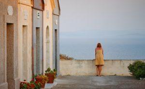 Como manter o equilíbrio emocional