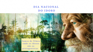 o idoso