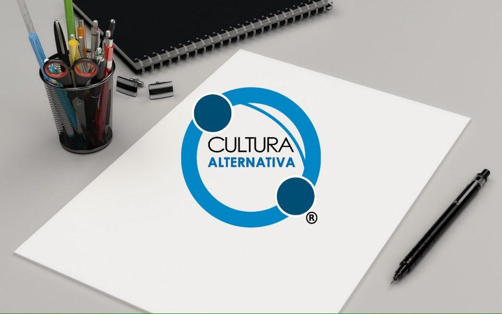 Aspectos diversos da cultura com Adalberto Santos e Raimundo Costa