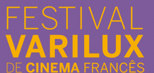 Festival Varilux do Cinema Francês