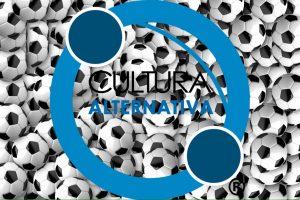 Jogando nas 11 com amor com Nelson Yabeta, Rômulo Rodrigues e Anderson Guimarães