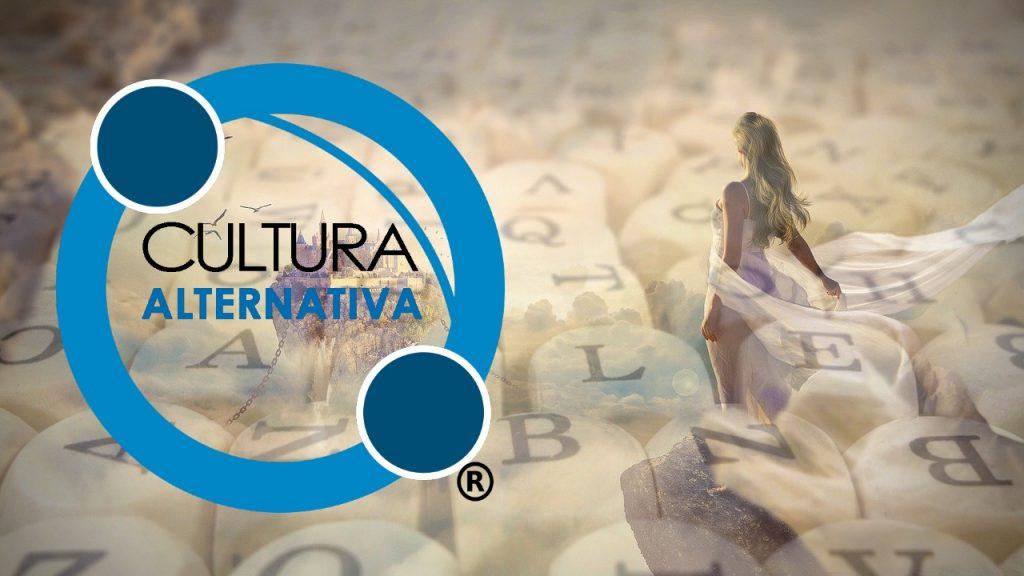 Mulherio das Letras - Entrevista com Adriana Mayrink, Ana Acto e Carlota Marques Canha