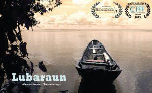 Mostra Internacional de Cinema Virtual de São Paulo