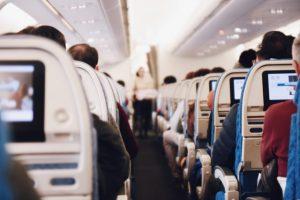 Recomendações para viajar na pós pandemia