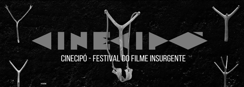Cinecipó - Festival do Filme Insurgente