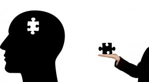 Saúde da mente