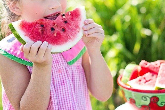Vida mais saudável através de bons hábitos