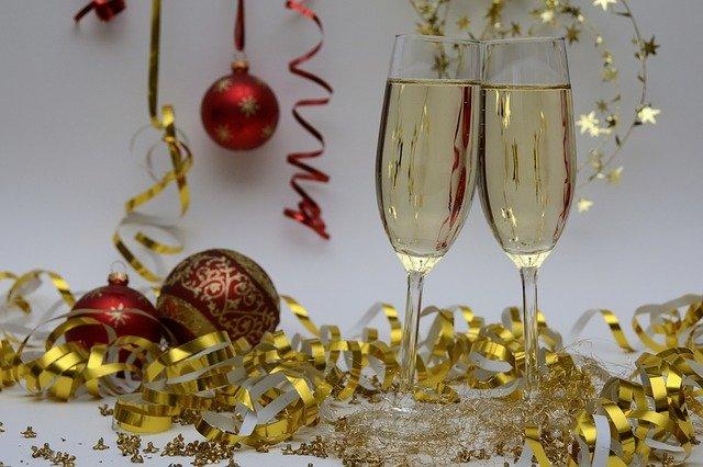 Dicas de vinhos para Ceia de Fim de Ano