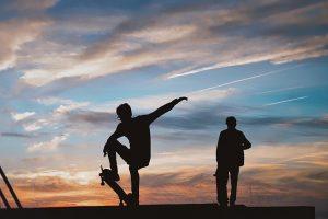 Atividade física e saúde mental na adolescência