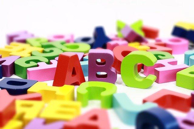 Dicas para ajudar na alfabetização das crianças durante a pandemia