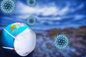 Hábitos da pandemia
