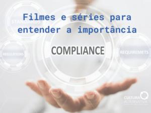 A importância do compliance - Cultura Alternativa