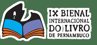 Projeto Eixo Literário BSB - Cultura Alternativa