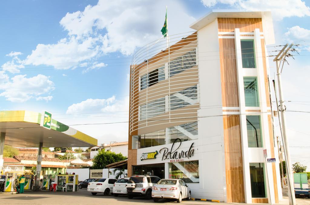 Itaberaba Web Hotel - Cultura Alternativa
