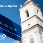 Turismo Religioso - Cultura Alternativa