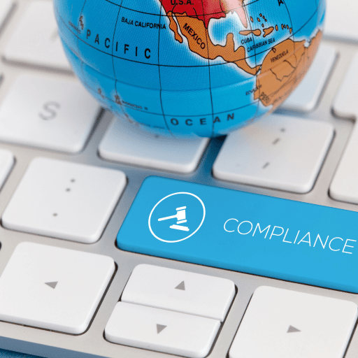 Aimportância do compliance
