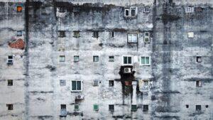 A Arquitetura dos Pobres - - Cultura Alternativa